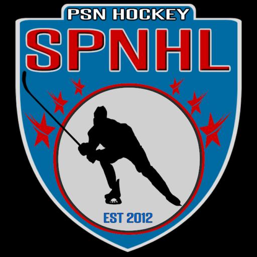 www.THESPNHL.com